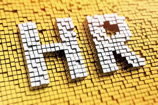 photodune-9121028-pixelated-hr-xs_WEB
