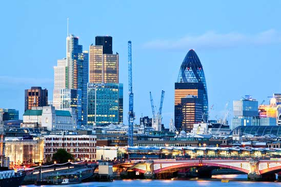 photodune-2761838-london-skylines-xs_WEB