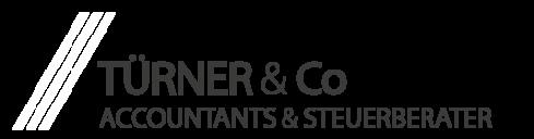 TÜRNER & Co